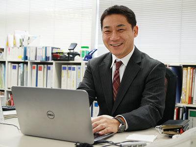 八紘テクノ株式会社