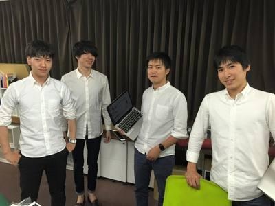 株式会社サムライインキュベート【メディア運営】