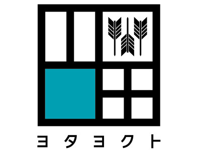 株式会社ヨタヨクト【ディレクター】