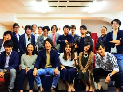 株式会社ITプロパートナーズ【マーケティング】