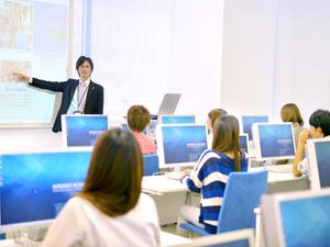 コンテンツ制作企業やベンチャー企業の経営者を多く輩出。