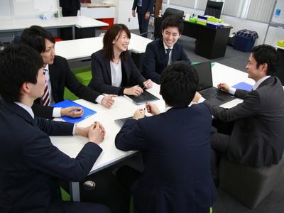 新日本住設EAST株式会社【横浜】