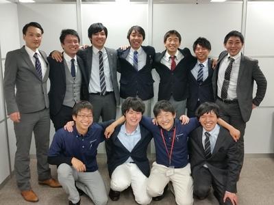 新日本住設EAST株式会社【池袋】