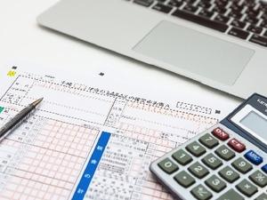 会計・税務は会社経営・事業の一部を担っています。仕事を通じてその知識を学べます。
