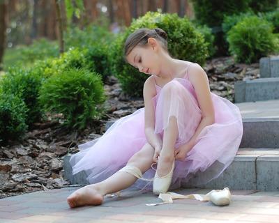 Medium ballet 2789416 1920