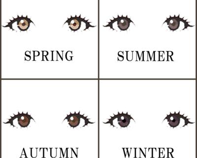 Medium eyes brown2