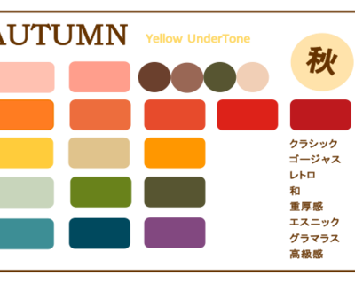 Medium 01