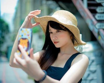 Medium pexels photo 1101597