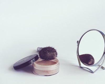 Medium cosmetics 1543271  340