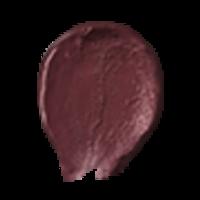 Thumb 004