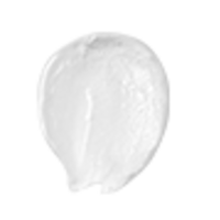 Thumb 016