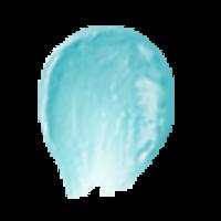 Thumb 017