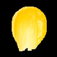 Thumb 018
