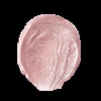 Thumb 020