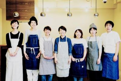 滋賀の草津にある食堂付学生マンションでキッチンスタッフを募集!