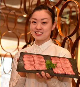 表参道・恵比寿をはじめ都内にある「KINTAN」15店舗で、店長候補を募集!