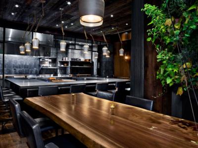 2018年1月、神戸三宮にオープンするフレンチレストランでオープニングスタッフを募集!