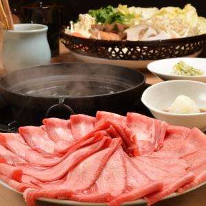 お肉に関する知識をしっかり学ぶことができます。