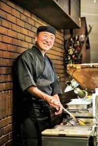 創業1979年の串揚げ専門店で、調理スキルにみがきをかけてキャリアアップも目指しませんか?