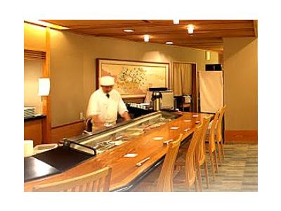 関西の奥座敷「有馬グランドホテル」「中の坊 瑞苑」いずれかにて、調理スタッフを募集します。