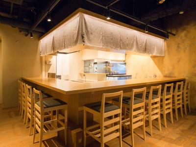 <月給26万円以上>「JPタワーKITTE名古屋」「グローバルゲート」にOPEN!三重の食材を使った業態で経験を活かす◎店舗あたり社員5~7名体制で働きやすい◎
