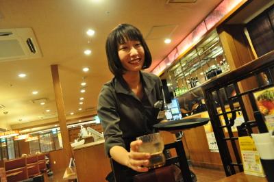 『シジャン』大阪3店舗などで、店長候補を募集!