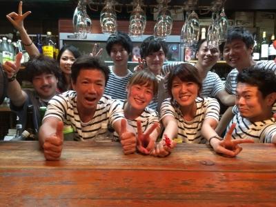 滋賀に2店舗を展開する鶏バルでキッチンスタッフ募集!わたしたちと一緒に働きませんか?