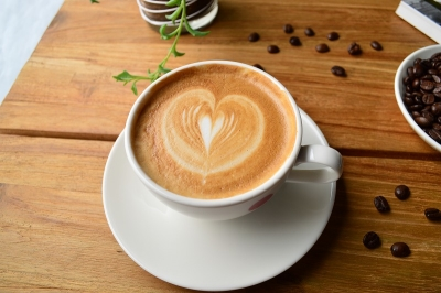 美味しいコーヒーをお客さまにお届けする「バリスタ」を募集!
