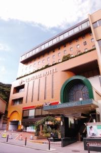<アクセス便利な駅徒歩1分>横須賀エリアの老舗ホテルで、多彩なイベントに花を添える洋食調理スタッフ募集!ホテルの調理経験者は即戦力でおむかえします◎月7日休み。