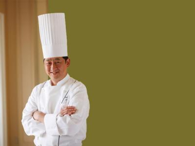 東京ディズニーリゾート(R)のオフィシャルホテルで調理補助スタッフを募集!