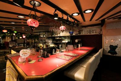 【和洋・居酒屋から定食まで様々なブランドを展開中】活躍できるステージが多くあります!