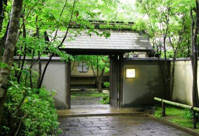 大人の温泉宿「旅亭 田乃倉」にて、客室スタッフを募集。