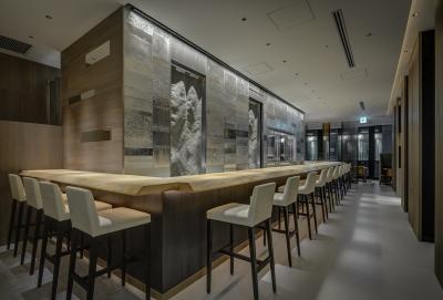 表参道・恵比寿をはじめ都内にある「KINTAN」15店舗で、キッチンスタッフを募集!