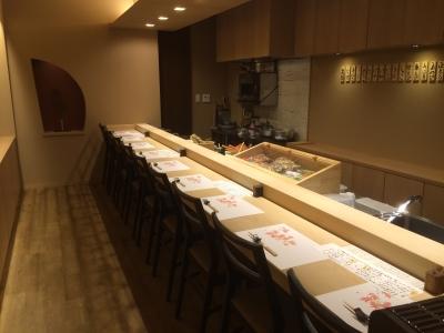 贅沢なお寿司のまかないが食べられる◎お寿司屋さんでのアルバイト♪