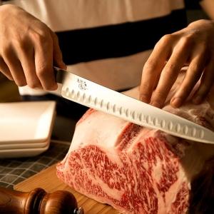 京都の老舗精肉店が手掛ける肉バルで、キッチンスタッフとしてご活躍を!