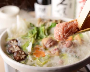 東京・千葉・埼玉で居酒屋やダイニングを24店舗運営。成長中の企業で本部スタッフとして働くチャンス!