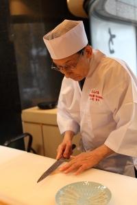 関東圏内に「とらふぐ亭」などを50店舗展開。経験を活かして料理長候補としてご活躍ください!