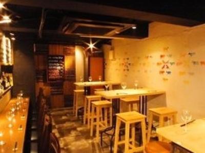 新日本橋・船橋に4店舗を展開する焼肉店で店長をめざせるチャンスです!