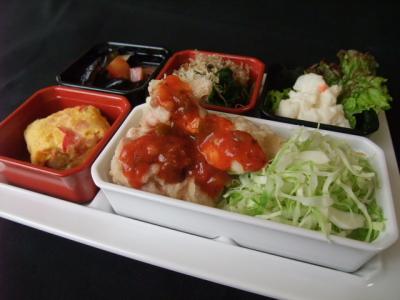 株式会社ジャパンセミコンダクター 大分事業所内の社員食堂で、調理スタッフを募集 !
