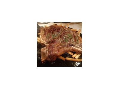 肉バル&串焼き店でキッチンスタッフを募集!