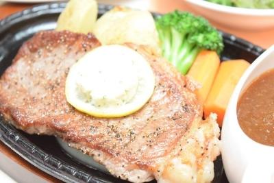 福島・新白河のホテル内に和食処で調理スタッフとしてご活躍ください
