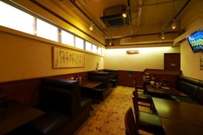 神奈川・東京に10店舗以上を展開中の「七志」。飲食未経験の方、らーめん店での勤務が初めての方も歓迎。