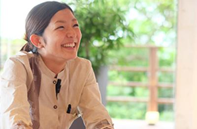 おもてなしを通して沖縄文化を守り、創造し、世界に向けて発信!