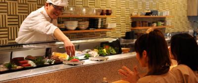 奈良県の人気娯楽施設で調理スタッフとしてご活躍ください!