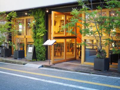 世田谷区のカフェ★バリスタの知識も身につく楽しいお仕事です♪