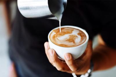 【1月オープンのカフェ☆バリスタ大募集】新たな京都の喫茶文化を当店から創造していきましょう。ワクワクするような企画に参加して頂ける仲間を探しています。