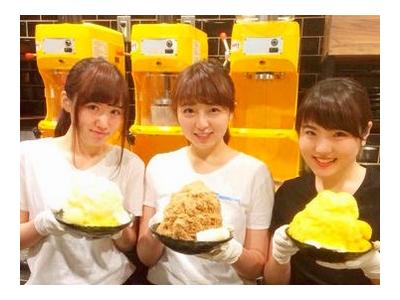 名古屋の人気エリアで大募集中!