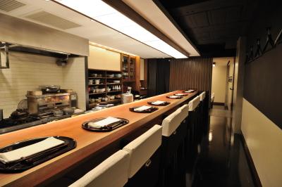 銀座で瀬戸内料理が堪能できるお店として、様々なメディアで掲載いただいております。
