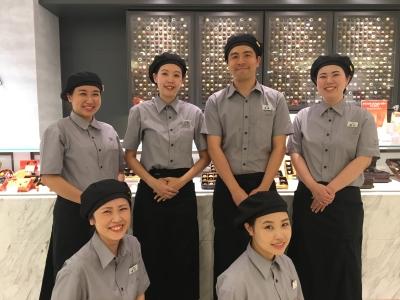 2018年1月、京都に「ATELIER de GODIVA」がオープンします!