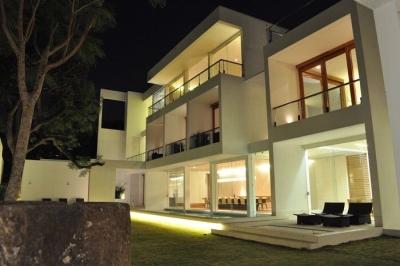 スリランカ最大の都市・コロンボに開業予定のホテル、そのメインダイニングの総責任者募集。※ホテル概観